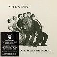 Madness - One Step Beyond... (standard version) (CD / Download)